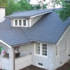 Metal Roofing Company in Cincinnati