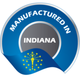 Made-in-Indiana-1