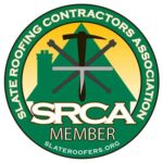 SRCA Logo_Member_Web_Medium