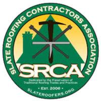 SRCA-logo