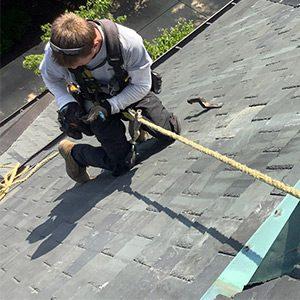 slate-repair-experts