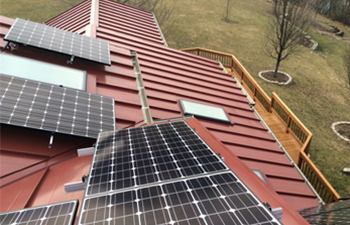 Standing-Seam-with-Solar